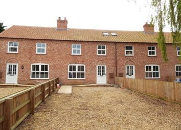 Thumbnail 3 bedroom property to rent in Michaels Court, Scarning, Dereham