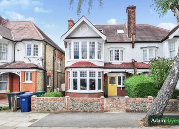 6 bed semi-detached house for sale in Avondale Avenue, North Finchley N12