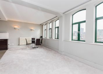 2 bed flat for sale in St. Marys Parsonage, Manchester M3