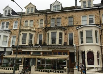 Thumbnail Studio to rent in Church Road, Hove
