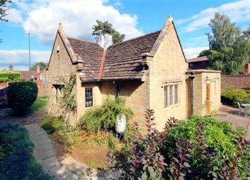 Thumbnail 2 bed lodge for sale in Lewes Road, East Grinstead, West Sussex