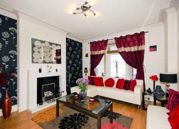 Thumbnail 3 bedroom semi-detached house to rent in South Anderson Drive, Aberdeen