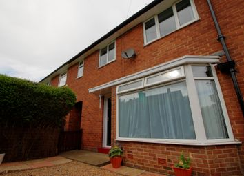 Thumbnail 3 bed semi-detached house for sale in Harley Walk, Leeds