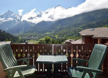 Thumbnail 1 bed apartment for sale in Les Houches, France