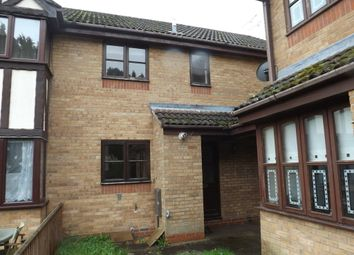 Thumbnail 2 bed property to rent in Riverside Way, Brandon