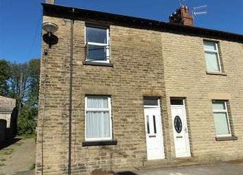 Thumbnail 3 bed property for sale in Hill Street, Carnforth