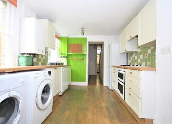 Thumbnail 3 bed property to rent in Furzefield Road, Blackheath
