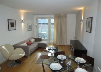 Thumbnail 2 bed flat to rent in Skyline 1, 49 Goulden Street, Northern Quarter