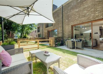 Thumbnail 2 bed property for sale in Wildernesse Mews, Wildernesse House, Wildernesse Avenue, Sevenoaks