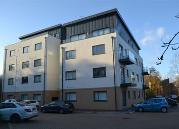 Thumbnail 2 bedroom flat for sale in Guthrie House, Bretton Green, Peterborough