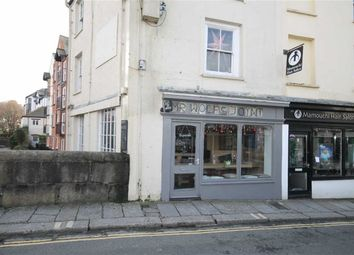 Thumbnail Pub/bar for sale in Mr Wolf's Joint, 19A, New Bridge Street, Truro