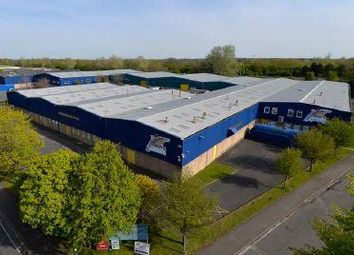 Thumbnail Warehouse to let in Units 1-5C, Witan Park Industrial Estate, Avenue Two, Station Lane, Witney, Oxfordshire