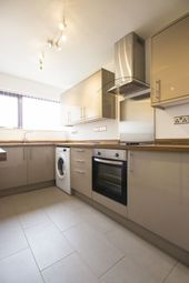 Thumbnail 2 bed flat to rent in Llew A Dor Cwrt, Caerleon, Newport