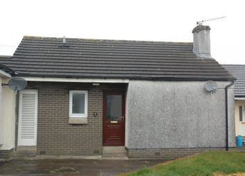 Thumbnail 1 bed terraced bungalow for sale in 32 Princess Street, Kirkcudbright