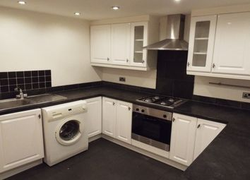 Thumbnail 2 bed property to rent in Abbs Cross Lane, Hornchurch