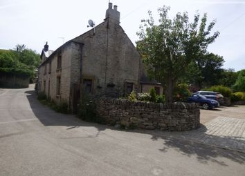 Thumbnail 4 bed property for sale in Millbridge, Castleton, Hope Valley