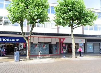 Thumbnail Retail premises to let in Warrington Street, Ashton-Under-Lyne, Greater Manchester