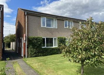 2 bed flat for sale in Mayes Walk, Yarm, Stockton On Tees TS15