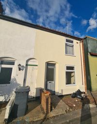 Thumbnail 3 bed end terrace house to rent in Spurgeon Score, Lowestoft