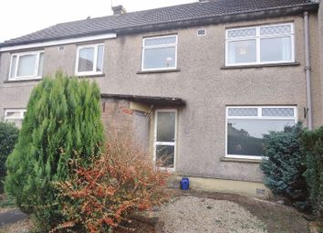 Thumbnail 2 bed property for sale in The Wynd, Alva