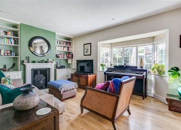 3 bed property for sale in Clifford Avenue, London SW14