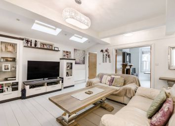 Thumbnail 4 bedroom semi-detached house for sale in Beresford Road, Kingston