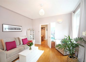 Thumbnail 2 bed maisonette to rent in Vera Road, London