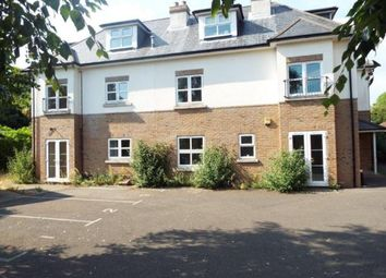 Thumbnail 2 bed flat for sale in Methuen Road, Bournemouth