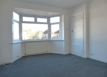 Thumbnail 2 bed maisonette to rent in Stratford Road, Hayes, Middlesex