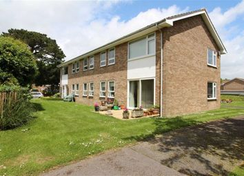 Thumbnail 2 bed property to rent in Waterford Place, Highcliffe, Christchurch