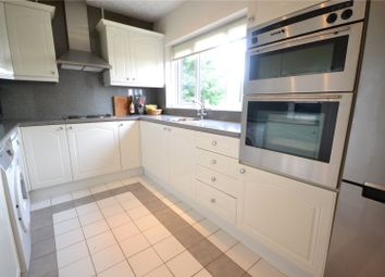2 bed flat for sale in Wentloog Close, Rumney, Cardiff CF3
