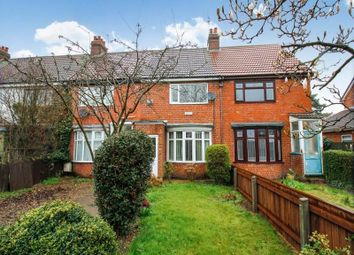 Thumbnail 2 bed property for sale in Main Road, Bilton, Hull