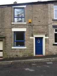 Thumbnail 2 bed property to rent in Mossley OL5, Mayall Street - P2891