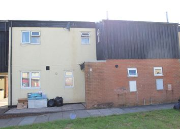 Thumbnail Property for sale in Drake Close, St Athan, Barry