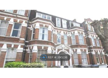 Room to rent in London, London NW2