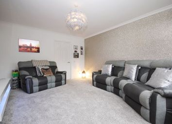 Thumbnail 3 bed semi-detached house for sale in Curling Pond Lane, Longridge