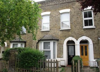Thumbnail 2 bed property for sale in Esther Road, London