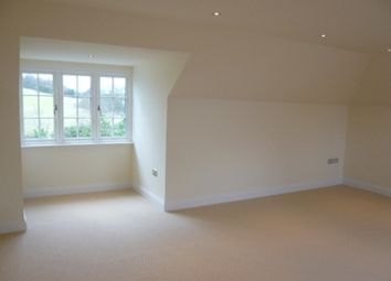 Thumbnail 2 bed flat to rent in Huntington Close, Bexley