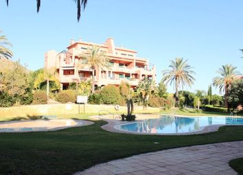 Thumbnail 1 bed apartment for sale in Finestrat Sierra Cortina (Near Benidorm), Alicante, Spain