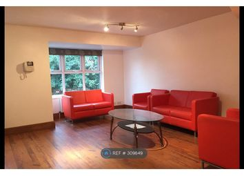 Thumbnail 4 bed end terrace house to rent in Wordsworth Road, London
