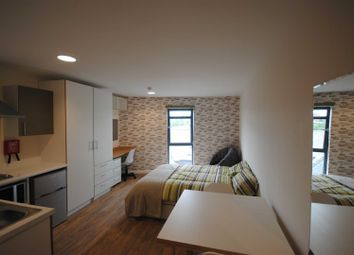 Room to rent in Clavering Place, Newcastle Upon Tyne NE1