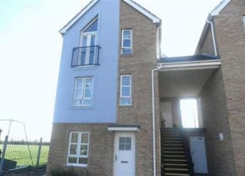 Thumbnail 2 bedroom flat to rent in Pigot Way, Lincoln