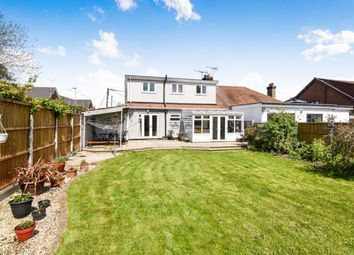 4 bed bungalow for sale in Basildon, Essex, United Kingdom SS15