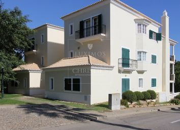 Thumbnail 1 bed apartment for sale in Almancil, Almancil, Loulé