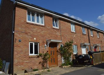 Thumbnail Room to rent in Bilborough Drive, Swindon