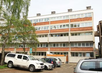Thumbnail 3 bedroom flat to rent in Suffolk Square, Norwich