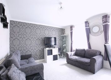 Thumbnail 2 bed flat to rent in Plough Way, London