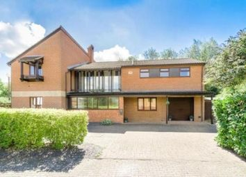 Thumbnail 6 bedroom property to rent in Boulters Lock, Giffard Park