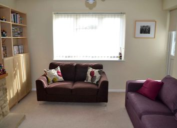 Thumbnail 2 bed flat to rent in Gladridge Close, Earley, Earley, Reading, Berkshire