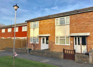 Thumbnail 2 bed end terrace house for sale in Richmond Green, Beddington, Croydon
